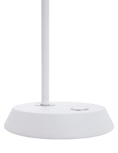 Flexible-Schreibtischlampe-Weiß-1490W-5