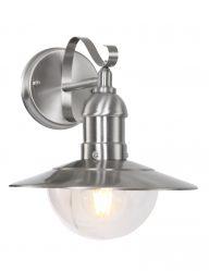 Fransen Lampe-1375ST
