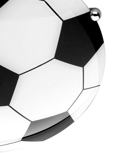 Fußball-Deckenleuchte-1790W-1