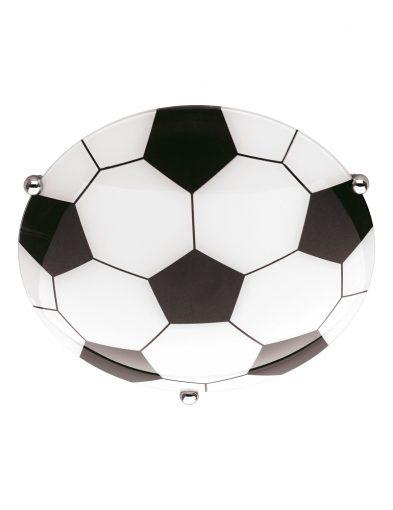 Fußball-Deckenleuchte-1790W