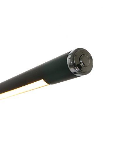 Funktionelle-Schreibtischlampe-Schwarz-1532ZW-2
