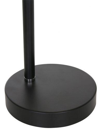 Funktionelle-Schreibtischlampe-Schwarz-1532ZW-3