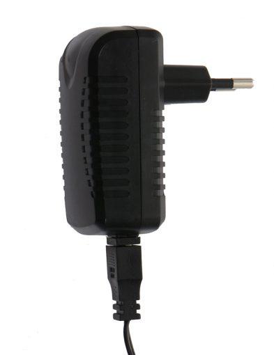 Funktionelle-Schreibtischlampe-Schwarz-1532ZW-4