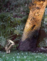 Garten-spot-2381ST-1