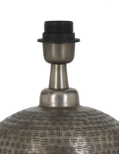 Gebürstem-Metall-Tischlampe-1668ZI-1