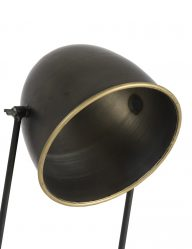 Gemütliche-Tischlampe-aus-dunkler-Bronze-1782BR-1