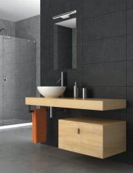 Glänzende-Badleuchte-Decken-und-Wandverchromung-1371CH-1