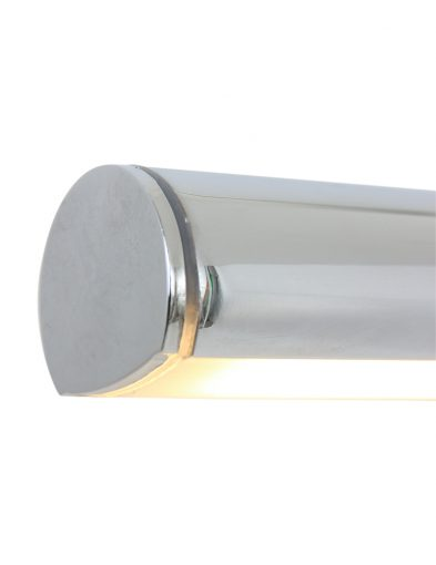 Glänzende-Badleuchte-Decken-und-Wandverchromung-1371CH-3