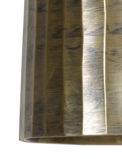 Goldene-Industrie-Hängelampe-2035GO-2