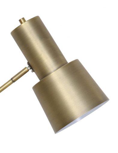 Goldene-moderne-Stehleuchte-1951GO-1