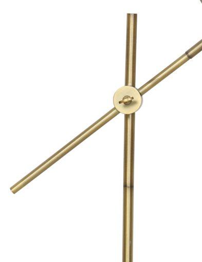Goldene-moderne-Stehleuchte-1951GO-2