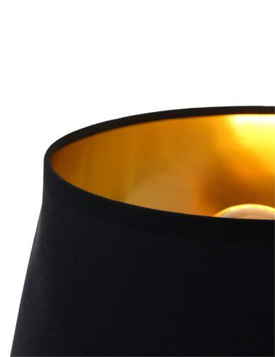 Goldfarbene-Lampe-1635GO-1