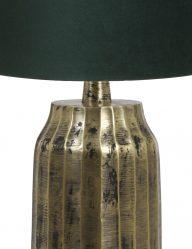 Goldfarbene-Lampe-9209GO-1