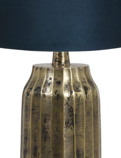 Goldfarbene-Lampe-9210GO-1