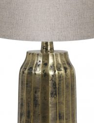 Goldfarbene-Lampe-9211GO-1