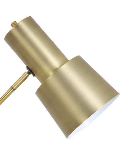 Goldfarbene-Tischleuchte-verstellbar-1950GO-1