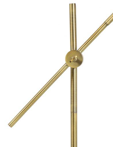 Goldfarbene-Tischleuchte-verstellbar-1950GO-2
