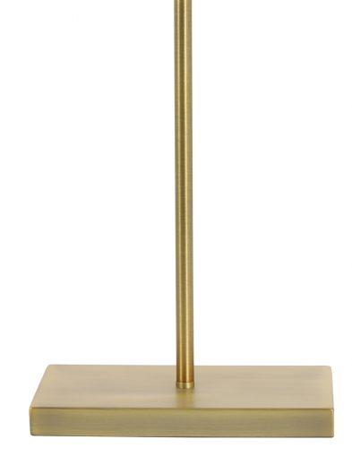 Goldfarbene-Tischleuchte-verstellbar-1950GO-3