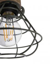 Grüne-Wandlampe-1578G-1