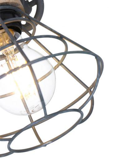 Graue-Deckenlampe-1579GR-2