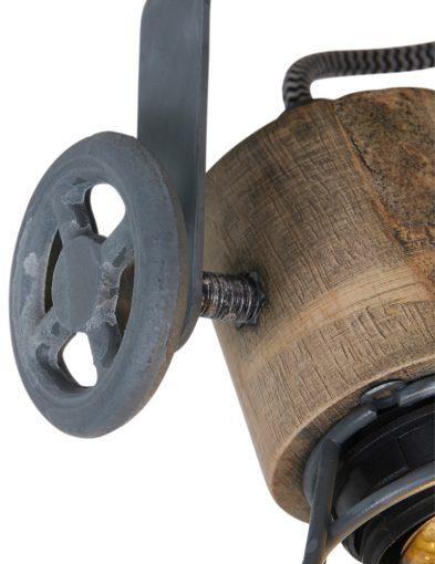 Graue-Deckenlampe-1579GR-3