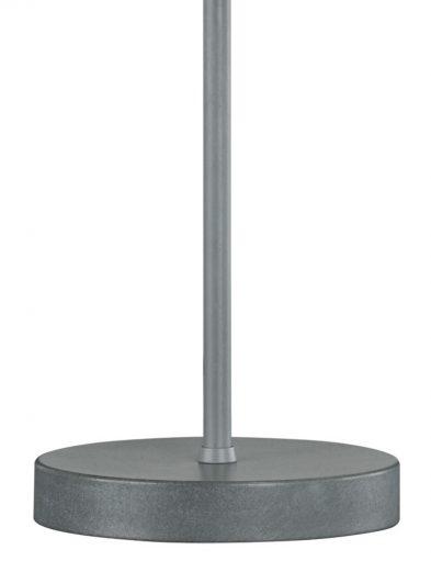 Graue-Industrie-Schreibtischlampe-1815GR-2