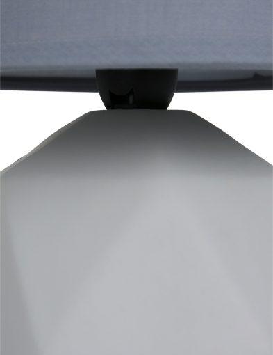 Graue-Lampe-1636GR-1