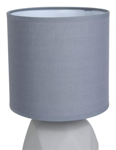 Graue-Lampe-1636GR-2
