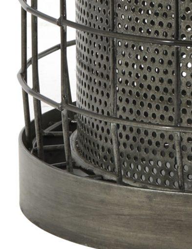 Graue-Tischleuchte-Robust-1947GR-2