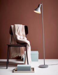 Graue-stehlampe-modern-2191GR-1