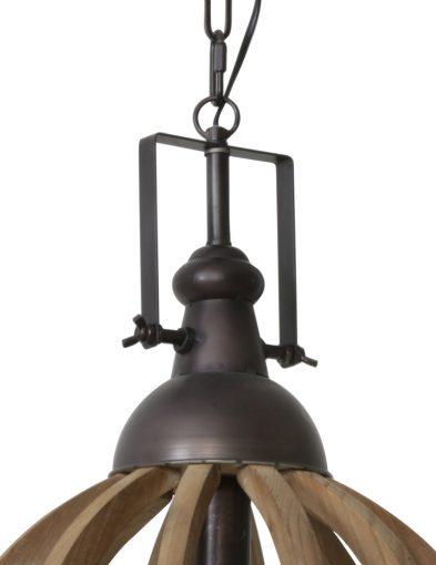 Große-Hängelampe-aus-Holz-1675B-1