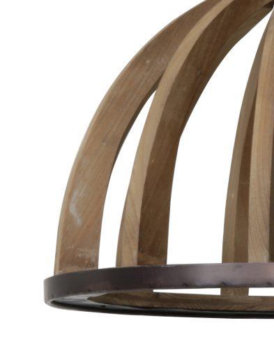 Große-Hängelampe-aus-Holz-1675B-2