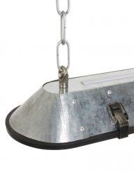 Große-Hängelampe-aus-Stahl-1571ST-1
