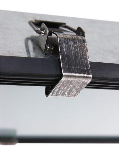 Große-Hängelampe-aus-Stahl-1571ST-2