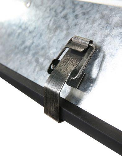 Große-Hängelampe-aus-Stahl-1571ST-3