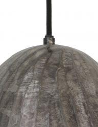 Große-Silberne-Industrie-Hängelampe-2038ZI-1