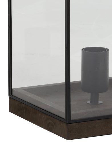 Große-Tischlampe-mit-Glas-und-Schwarzem-Stahlrahmen-1941ZW-2