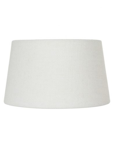 Große-Weiße-Lampenschirm-K1116QS-1