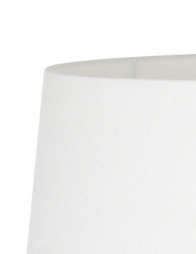 Große-Weiße-Lampenschirm-K1121QS-1