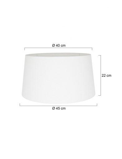 Große-Weiße-Lampenschirm-K1121QS-2