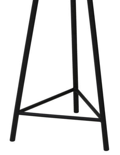 Große-industrielle-Stativ-Stehleuchte-in-Schwarz-2088ZW-3