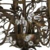 Große-schicke-Hängelampe-aus-Bronze-1989BR-5