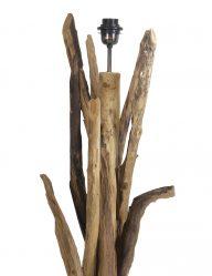 Großer-Lampensockel-aus-Holz-2085BE-1