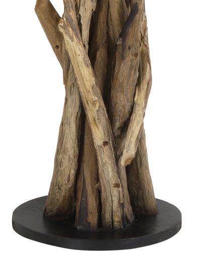 Großer-Lampensockel-aus-Holz-2085BE-2