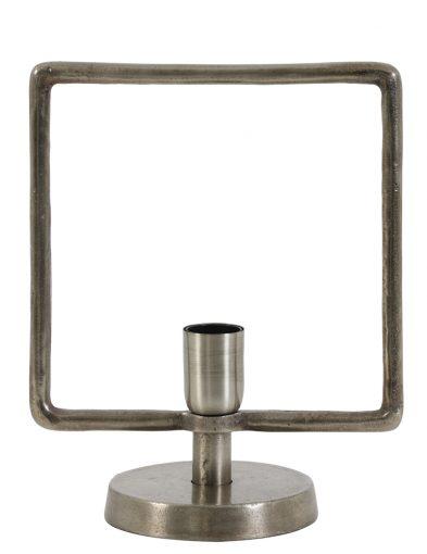 Grobe-Industrie-Stahltischlampe-1946ST-1