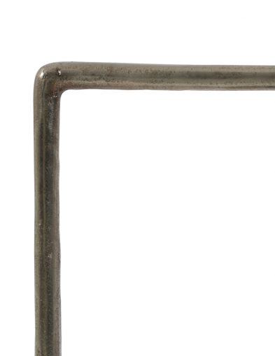 Grobe-Industrie-Stahltischlampe-1946ST-2