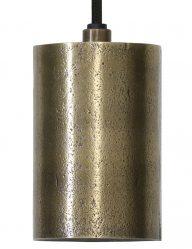Hängelampe-aus-Bronze-1902BR-1