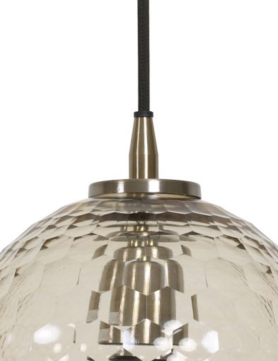 Hängelampe-aus-Glas-mit-Muster-1769BR-1