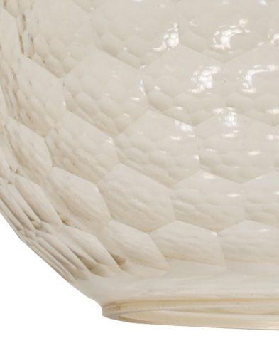 Hängelampe-aus-Glas-mit-Muster-1769BR-2