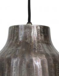 Hängelampe-aus-Metall-Schwarz-2035ZW-1